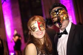 mardi gras masquerade mardi gras masquerade 2017 soiree
