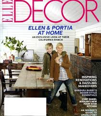 100 country home design magazines country home magazine