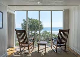 hampton inn and suites myrtle beach oceanfront hotel