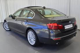 new u0026 pre owned bmw pre owned bmw 535i