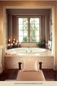 1524 best bathroom ideas images on pinterest bathroom ideas