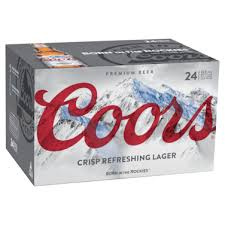 case of coors light buy coors lager online today bws