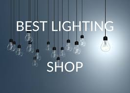 vote for us best lighting shop of cape cod 2016 ford