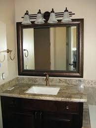 traditional bathroom mirror ideas for bathroom mirrors and lights innovative traditional