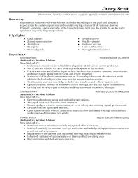 resume template for customer service resume objective summary exles customer service representative