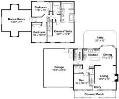 house plans with kitchen in front house plans with living room in front of gopelling net