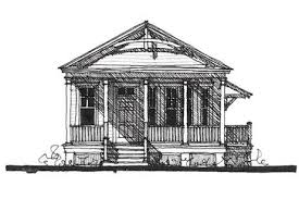 modular homes home plan search results kent ii ara nextgen