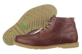 140 00 timberland earthkeepers rugged lt chukka 9003b men size 7 5