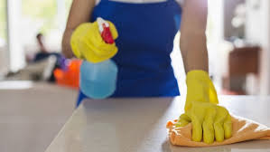house cleaning images 5 house cleaning franchises you can buy now to turn a tidy profit