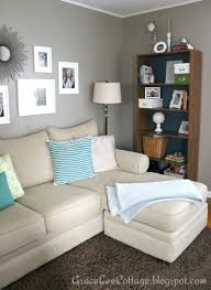 ideas mesmerizing modern living room mirrors living room couch