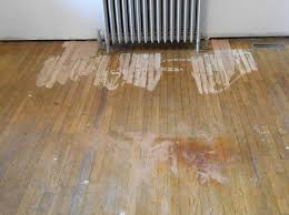 Hardwood Floor Refinishing Pittsburgh Refinished Hardwood Floors Gallery