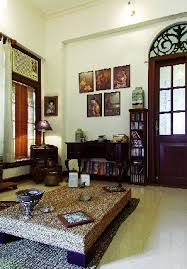 Traditional Home Decoration 1468 Best Ethnic Indian Decor Images On Pinterest Indian
