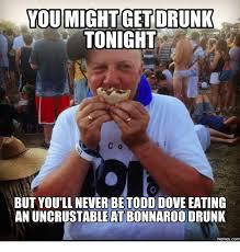 Bonnaroo Meme - 25 best memes about bonnaroo photos bonnaroo photos memes