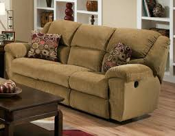 Fabric Sectional Sofa With Recliner by Reclining Sectional Sofa Fabric Dfs Recliner Sofa Fabric 10
