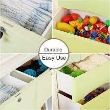 teddy bear wholesale bedroom furniture plastic bedroom storage
