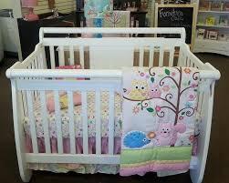 28 best generation next images on pinterest babies nursery baby