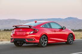 Honda Civic Si 1986 Honda Civic Si Hatch Best Car Reviews And Pictures 2017