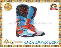 cheap motorcycle shoes list manufacturers of motorcycle touring shoes buy motorcycle