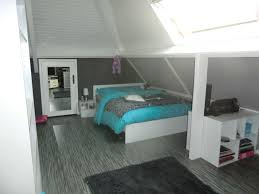 d o chambre gar n 10 ans decoration chambre garcon 10 ans amazing home ideas
