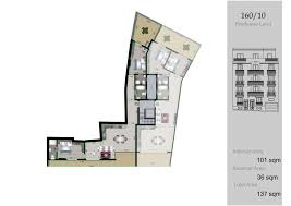 36 sqm nadur centrally located well planned apartments gozo homes