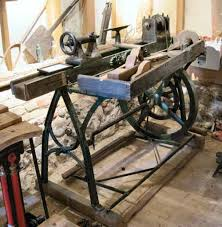 Wood Machine Auctions Uk by 167 Best Woodworking Machines Images On Pinterest Antique Tools