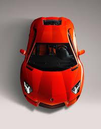 Lamborghini Aventador J Speedster - lamborghini aventador lp 700 4 2013 cartype
