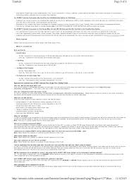 Chemical Engineering Internship Resume Samples by Ticket 1282316 Data Usage Cap Description