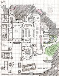 castle layout images reverse search