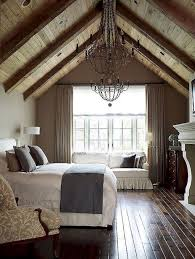 60 cozy rustic master bedroom decorating ideas wholiving