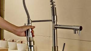 kitchen sink faucet sprayer kitchen attractive modern sink faucets ideas with faucet sprayer