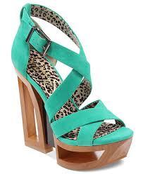 ugg boots sale at macy s shoes thunder platform sandals