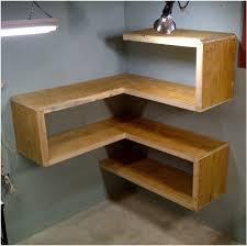 build corner bookshelves built in bookcase diy shelf plans how to