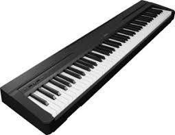 si e piano e piano mit gewichtete tasten im vergleich hier lesen