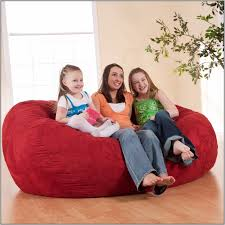 Big Bean Bag Chair Oversized Bean Bag Chair Ikea U2014 Home Design Ideas Lovely Bean