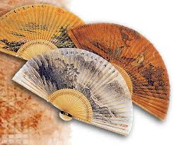 japanese fans for sale hand fans made of korean mulberry paper and bamboo strips