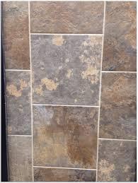 floor and decor arizona floor and decor tempe phone number flooring and tiles ideas