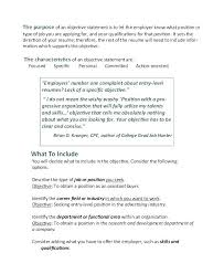 resume exles for college students on cus jobs entry level customer service resume sle