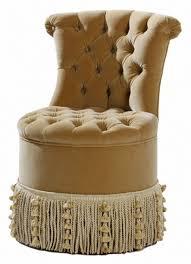 vanity chair with skirt vanity chair with skirt home design game hay us