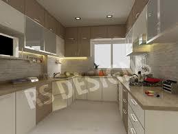Modular Kitchen Designs India by Modern Modular Kitchen Designs India Modular Kitchen Kolkata