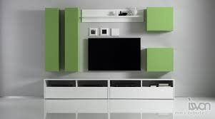 home design living ikea wall units tv stand room pertaining to