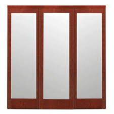 Impact Plus Closet Doors Impact Plus Interior Closet Doors Doors Windows The Home