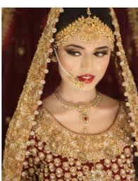 bridal jewellery images 63 amazing ideas for indian bridal jewellery designs vis wed