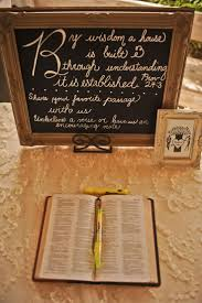 wedding ideas bible verses for weddings and marriage bible
