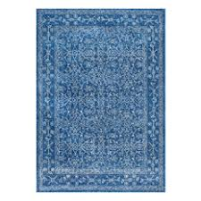 Nature Area Rugs Nature Floral Print Area Rugs Houzz