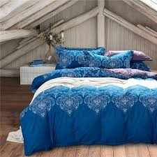 Duvet Cover Set Meaning Blue Duvet Cover Queen Sweetgalas In Covers Queenduvet Define