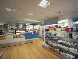 town centre pharmacy design u0026 installation cwp