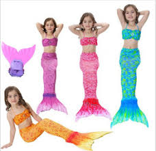 Mermaid Halloween Costume Toddler Mermaid Tail Halloween Costume Mermaid Tail Halloween