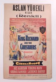 king richard diamond international galleries vintage king richard and the
