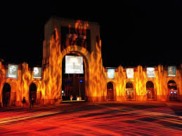 Halloween Haunted House Stories by Inside Spook On Halloween Horror Nights U0027 Haunted Houses U2013 The