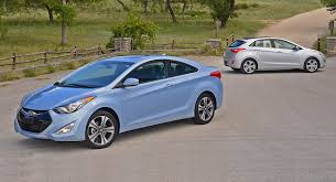 hyundai elantra baby blue all hyundai elantra gt review 2014 futucars concept car